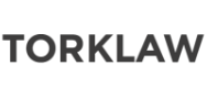 Personal Injury Lawyers & Car Accident Attorneys - TorkLaw Logo