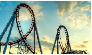 Amusement Park and Theme Park Accidents