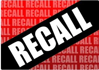 Dangerous Airbag Recall Lawyers