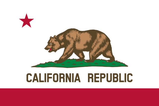 Tort claims California