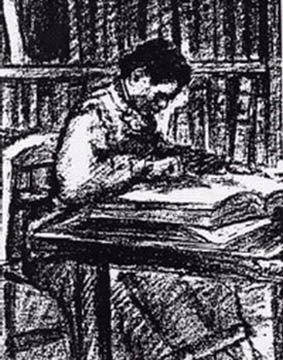 Charlotte E. Ray - First Female African American Lawyer in the U.S.
