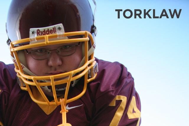 Chronic traumatic encephalopathy - helmet safety issue