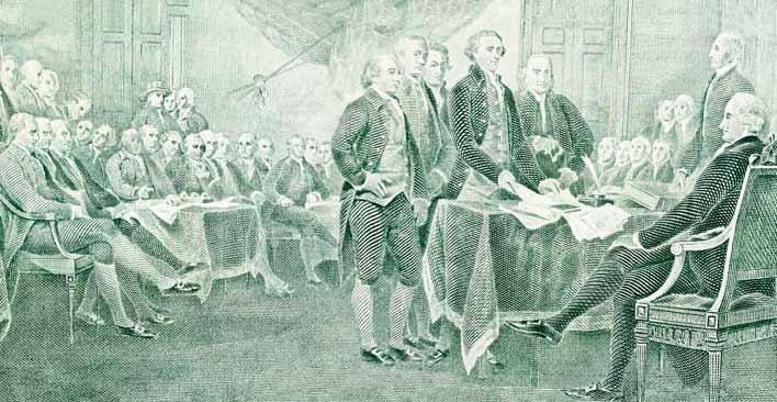 MICRA- constitutional congress
