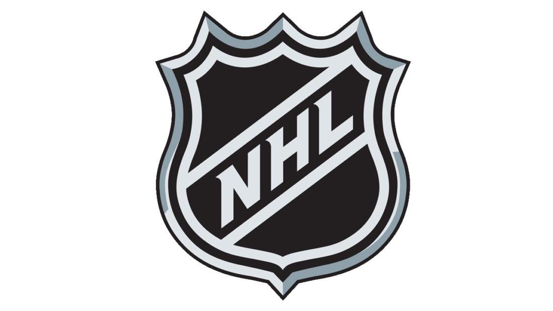 NHL Concussion Lawsuit