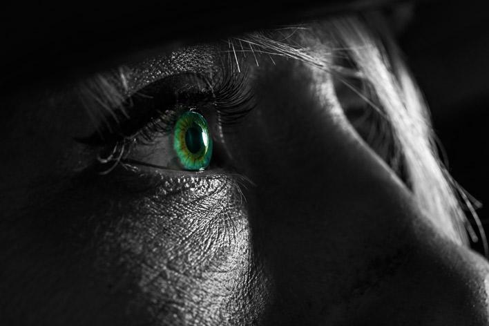 PTSD-post-traumatic stress disorder