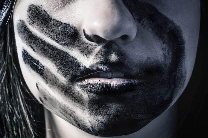June 27: Post-Traumatic Stress Disorder Awareness Day