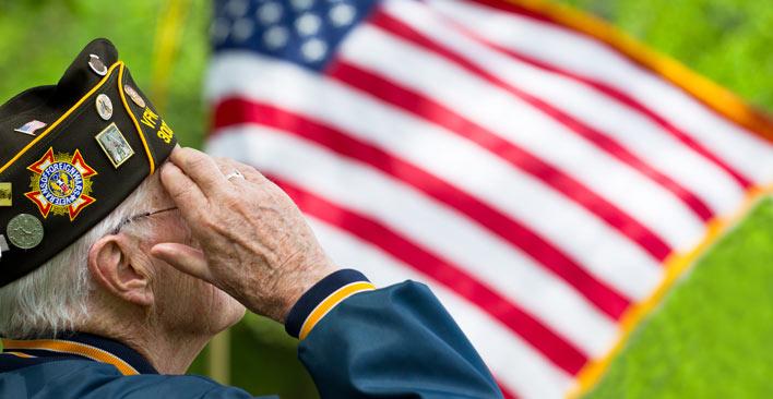 veterans disability compensation