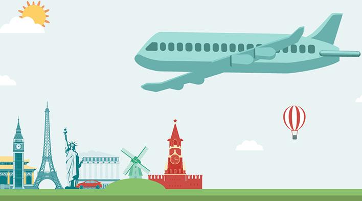 Aviation injury lawyers