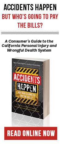 Accident Guide - Read It Online for Free