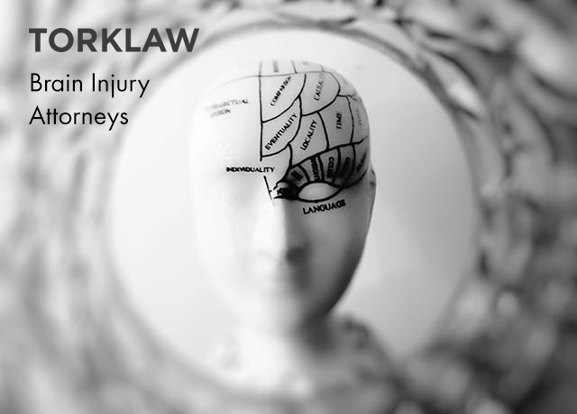 brain injury awareness attorney
