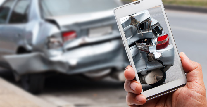 car accident lawyer near me - vehicle accident