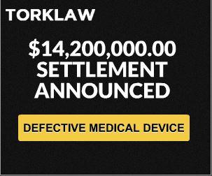 defective-device-settlement