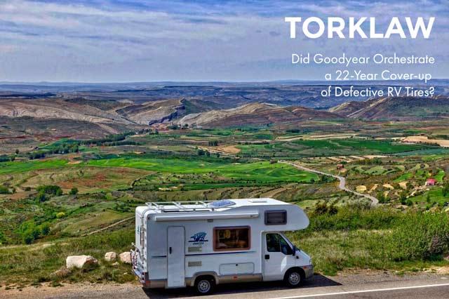 www.torklaw.com