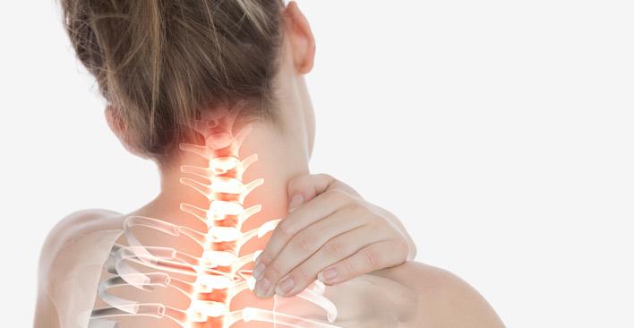 delayed accident symptoms - whiplash