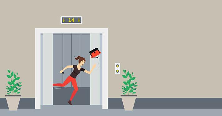 Elevator Accident Injury Attorneys