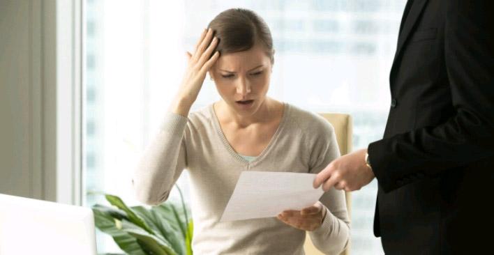 tax - emotional distress compensation