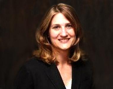 Eugenia Steele - California Personal Injury Attorney
