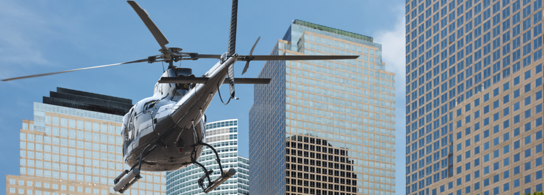 helicopter accident attorneys