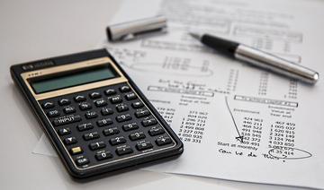 Settlement Offer Insurance Adjuster