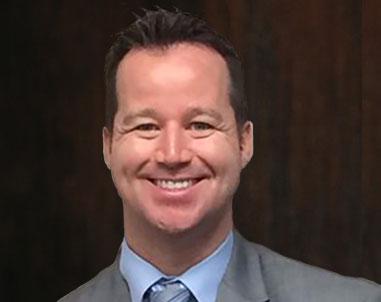Jim Coyne - Illinois Personal Injury Attorney