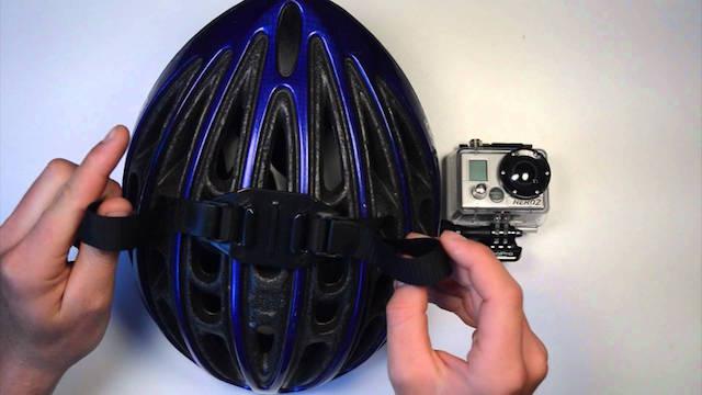 bike accident attorney