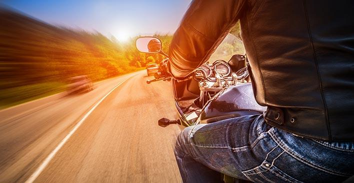abogados de accidentes de motocicleta
