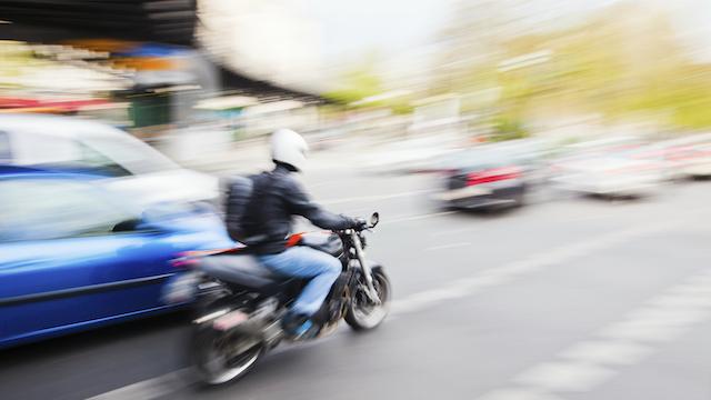 motorcycle death attorney