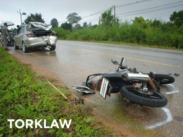 motorcycle-accident-guide-bike-down