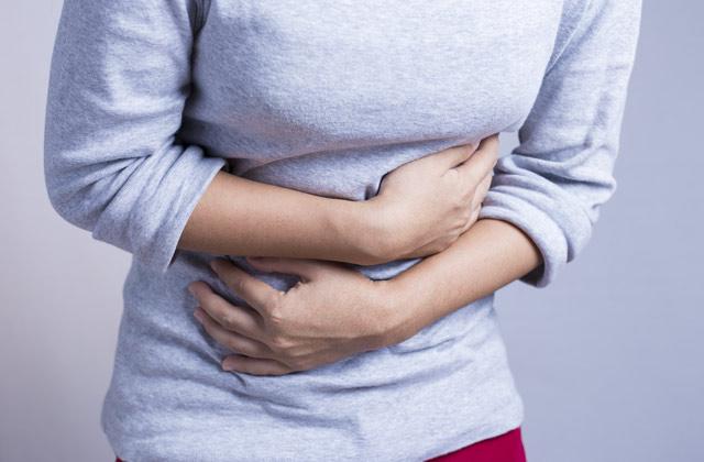 pain awareness month - chronic pain