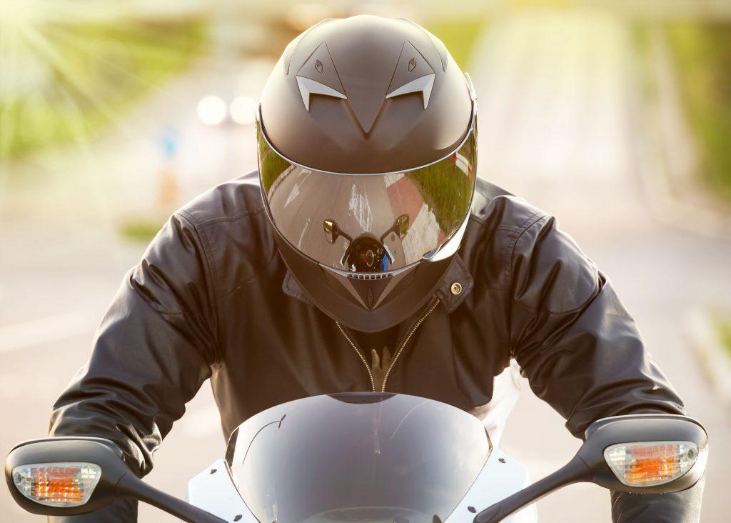 dot helmet standards, motorcycle, Helmets,And,Motorcycle