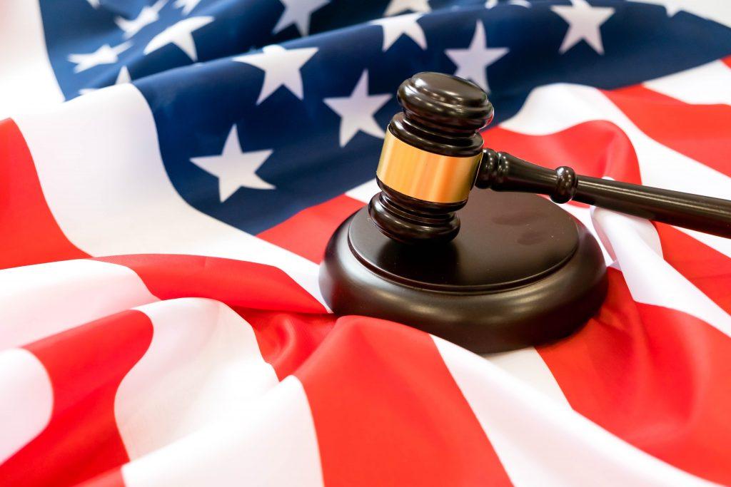 Federal Preemption