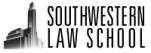 Southwestern University School of Law