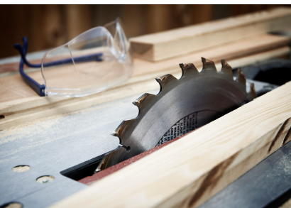 Table saw lawyers