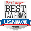 https://ml45vuofurmi.i.optimole.com/w:auto/h:auto/q:auto/https://www.torklaw.com/wp-content/uploads/torklaw-named-best-personal-injury-law-firm-2019.png