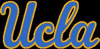 University of California in Los Angeles (UCLA)