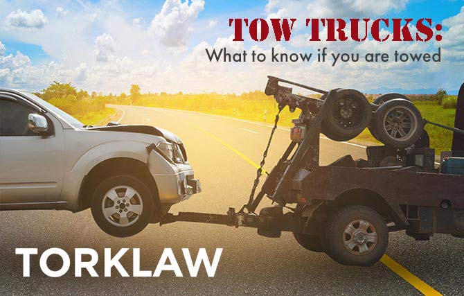 Towed Car Finder >> Towed After A Car Accident What To Know If You Are Towed